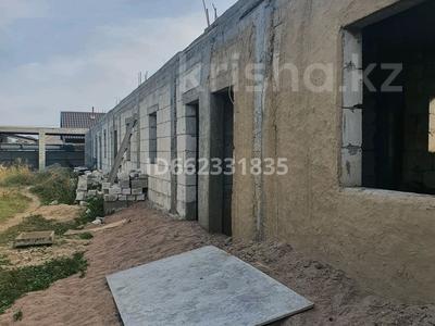 8-комнатный дом, 250 м², 10 сот., Астана 34 за 25 млн 〒 в Береке — фото 8