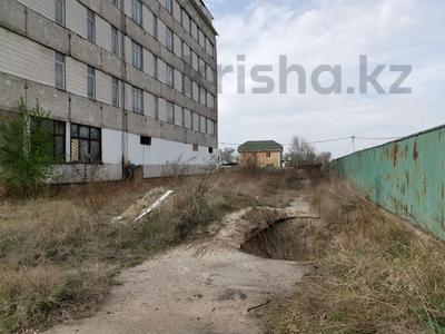 Здание, площадью 8742 м², Центральная 1 за 340 млн 〒 в  — фото 3