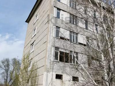 Здание, площадью 8742 м², Центральная 1 за 340 млн 〒 в  — фото 5