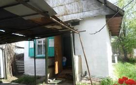Дача с участком в 6 сот., Школьная за 3.3 млн 〒 в Байтереке (Новоалексеевке)