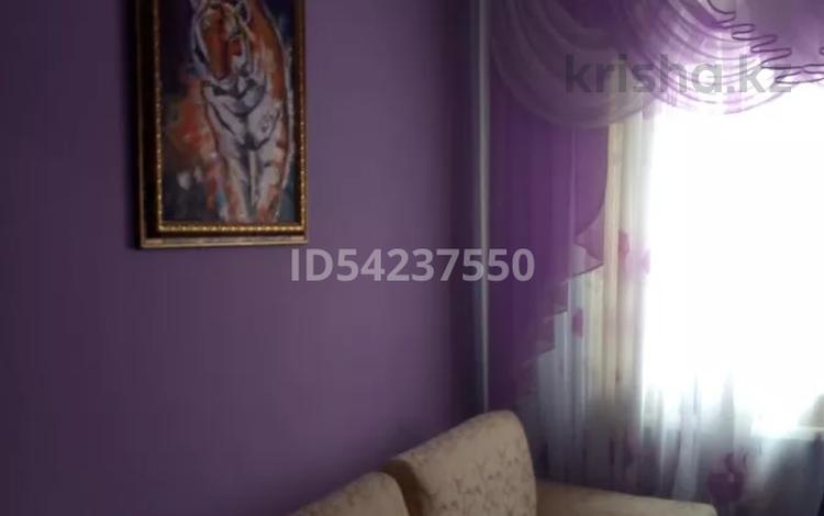 4-комнатная квартира, 63 м², 4/5 этаж, проспект Сатпаева 121 за 8.5 млн 〒
