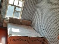 6-комнатный дом, 168 м²