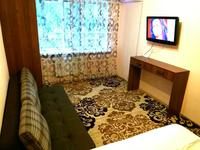 1-комнатная квартира, 32 м², 2/4 этаж посуточно