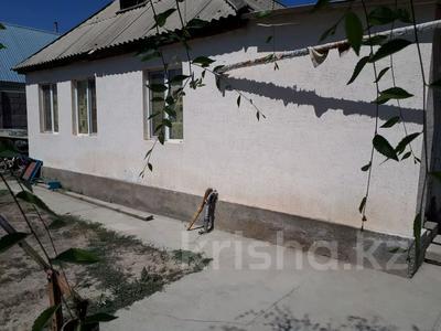 Дача, Акшатыр 11 за 6.5 млн 〒 в Таразе — фото 6