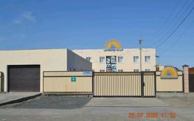 Здание, мкр Самал 2Г — ул 7 площадью 320 м² за 600 000 〒 в Атырау, мкр Самал