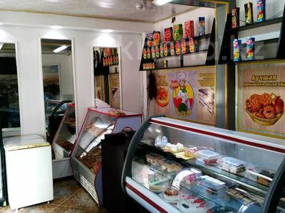 Магазин площадью 120 м², 3 микрорайон 17 за 24 млн 〒 в Талдыкоргане — фото 2
