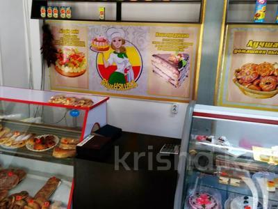 Магазин площадью 120 м², 3 микрорайон 17 за 24 млн 〒 в Талдыкоргане — фото 4