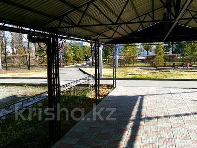 Магазин площадью 120 м², 3 микрорайон 17 за 24 млн 〒 в Талдыкоргане — фото 7