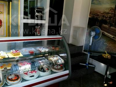 Магазин площадью 120 м², 3 микрорайон 17 за 24 млн 〒 в Талдыкоргане — фото 8
