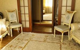 2-комнатная квартира, 54 м², 5/5 этаж, Квартал 40 1 за 14.5 млн 〒 в Семее