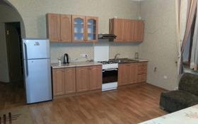 3-комнатный дом помесячно, 90 м², 2 сот., Ломоносова 245 за 100 000 〒 в Талгаре