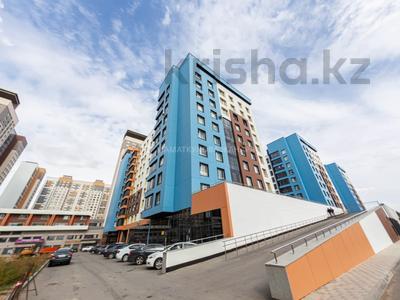 Помещение площадью 213 м², Орынбор 12 за 62 млн 〒 в Нур-Султане (Астана), Есиль р-н