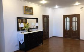 6-комнатный дом, 311 м², 10.24 сот., мкр Сарыкамыс, Мкрн Саркамыс-2 за 55 млн 〒 в Атырау, мкр Сарыкамыс