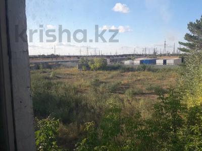 Промбаза 0.672 га, Северная 1628 за 36.5 млн 〒 в Павлодаре — фото 10