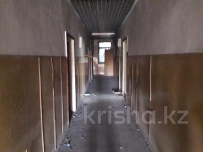 Промбаза 0.672 га, Северная 1628 за 36.5 млн 〒 в Павлодаре — фото 11