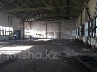 Промбаза 0.672 га, Северная 1628 за 36.5 млн 〒 в Павлодаре — фото 12