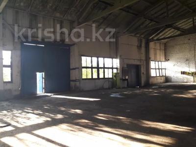 Промбаза 0.672 га, Северная 1628 за 36.5 млн 〒 в Павлодаре — фото 13