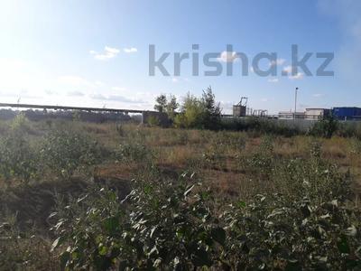 Промбаза 0.672 га, Северная 1628 за 36.5 млн 〒 в Павлодаре — фото 14