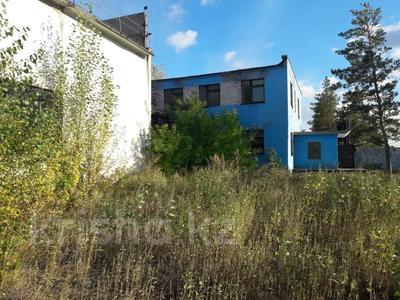 Промбаза 0.672 га, Северная 1628 за 36.5 млн 〒 в Павлодаре — фото 15