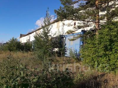 Промбаза 0.672 га, Северная 1628 за 36.5 млн 〒 в Павлодаре — фото 16