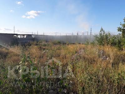 Промбаза 0.672 га, Северная 1628 за 36.5 млн 〒 в Павлодаре — фото 17