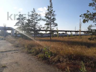 Промбаза 0.672 га, Северная 1628 за 36.5 млн 〒 в Павлодаре — фото 18