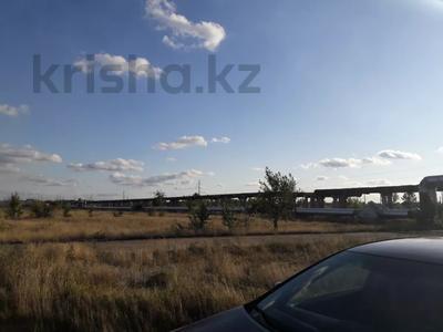Промбаза 0.672 га, Северная 1628 за 36.5 млн 〒 в Павлодаре — фото 19