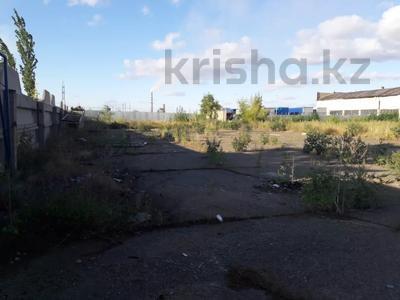 Промбаза 0.672 га, Северная 1628 за 36.5 млн 〒 в Павлодаре — фото 2