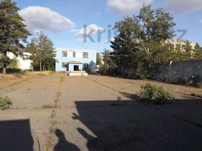 Промбаза 0.672 га, Северная 1628 за 36.5 млн 〒 в Павлодаре — фото 3