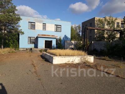 Промбаза 0.672 га, Северная 1628 за 36.5 млн 〒 в Павлодаре — фото 6