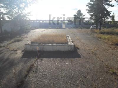 Промбаза 0.672 га, Северная 1628 за 36.5 млн 〒 в Павлодаре — фото 7