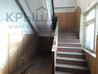 Промбаза 0.672 га, Северная 1628 за 36.5 млн 〒 в Павлодаре — фото 8