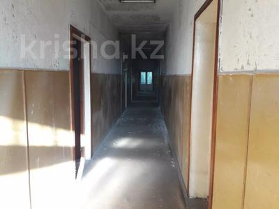 Промбаза 0.672 га, Северная 1628 за 36.5 млн 〒 в Павлодаре — фото 9