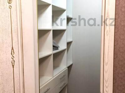 2-комнатная квартира, 74 м², 7 этаж помесячно, проспект Мангилик Ел 50 за 150 000 〒 в Нур-Султане (Астана), Есильский р-н — фото 5