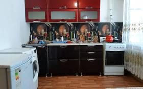1-комнатная квартира, 42 м², 1 этаж посуточно, мкр Кадыра Мырза-Али, 5 микр — Абулхайр хана за 6 000 〒 в Уральске, мкр Кадыра Мырза-Али