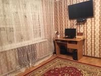 2-комнатная квартира, 52.6 м², 1 этаж