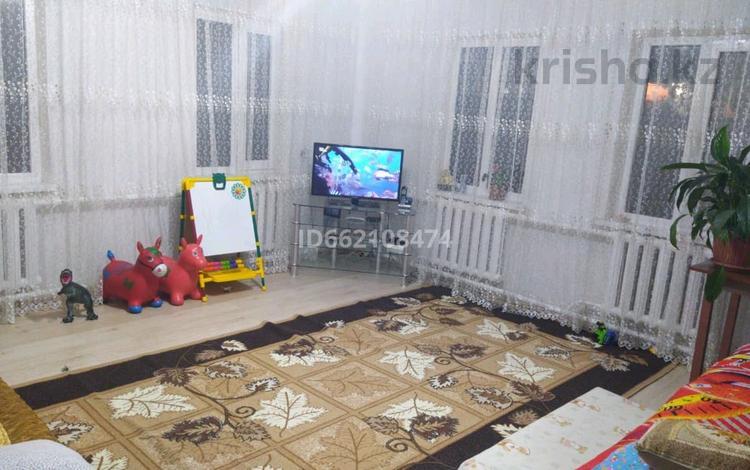 4-комнатный дом, 85 м², 9 сот., Комсомольская 35 за 20 млн 〒 в