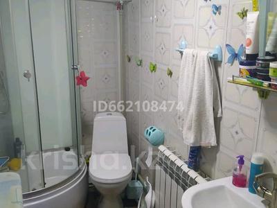 4-комнатный дом, 85 м², 9 сот., Комсомольская 35 за 17 млн 〒 в