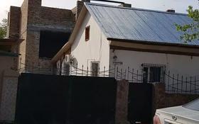 4-комнатный дом, 630 м², 7 сот., улица Достоевского 29 — Ниеткалиева-достоевского за 35 млн 〒 в Таразе