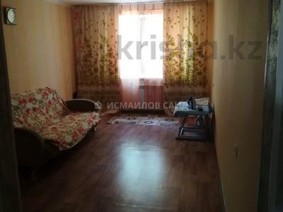 4-комнатная квартира, 74 м², 5/5 этаж, мкр Орбита-3 16 за 31.5 млн 〒 в Алматы, Бостандыкский р-н