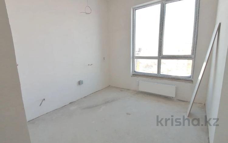 1-комнатная квартира, 45 м², 15/22 этаж, проспект Кабанбай Батыра за 26.5 млн 〒 в Нур-Султане (Астана)