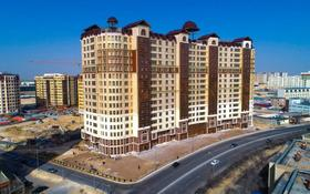 1-комнатная квартира, 78.2 м², 7/17 этаж, 17-й мкр 32/1 за ~ 25.8 млн 〒 в Актау, 17-й мкр