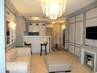 2-комнатная квартира, 65 м², 16/18 этаж помесячно