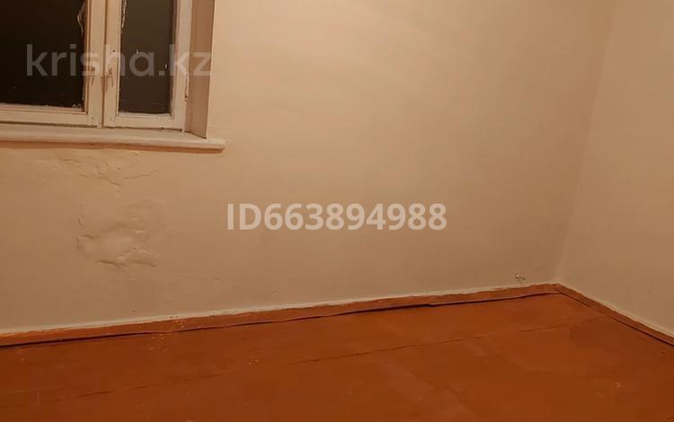 3-комнатный дом, 100 м², Кожанберди 4 — 5 за 5 млн 〒 в Асыкате
