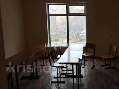 Здание, мкр Сайрам , Мкр Сайрам площадью 550 м² за 500 000 〒 в Шымкенте, Енбекшинский р-н — фото 2
