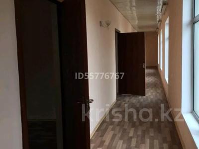 Здание, мкр Сайрам , Мкр Сайрам площадью 550 м² за 500 000 〒 в Шымкенте, Енбекшинский р-н — фото 4