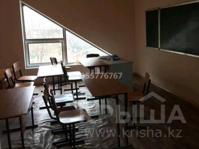Здание, мкр Сайрам , Мкр Сайрам площадью 550 м² за 500 000 〒 в Шымкенте, Енбекшинский р-н — фото 5