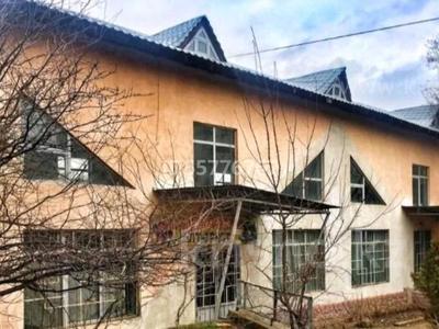 Здание, мкр Сайрам , Мкр Сайрам площадью 550 м² за 500 000 〒 в Шымкенте, Енбекшинский р-н