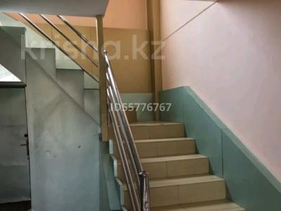 Здание, мкр Сайрам , Мкр Сайрам площадью 550 м² за 500 000 〒 в Шымкенте, Енбекшинский р-н — фото 7