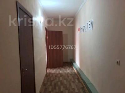 Здание, мкр Сайрам , Мкр Сайрам площадью 550 м² за 500 000 〒 в Шымкенте, Енбекшинский р-н — фото 9